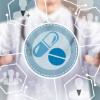 Based on China to Go International: The Trastuzumab Biosimilar HLX02 Applied for Marketing