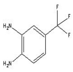 4-DIAMINOBENZOTRIFLUORIDE