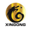Sichuan Xingong BIO Group Co.,Ltd