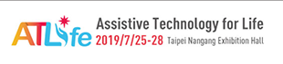 Assistive Technology for Life