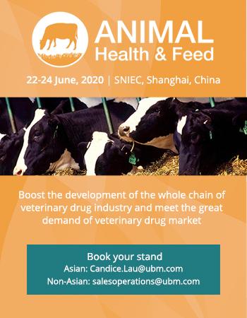 Animal Health Zone
