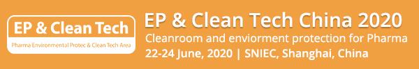 EP & Clean Tech
