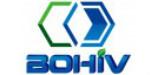 Changzhou BOHIV Pharmaceutical Technology Co., Ltd