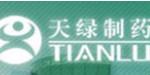 Suzhou Tianlu Bio-Pharmaceutical Co.,Ltd.