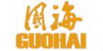 QINGDAO GUOHAI BIOLOGICAL PHARMACEUTICAL CO.,LTD.