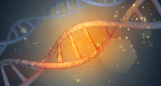 Evolving World of Pharma: Surging scientific excitement surrounding RNA therapeutics
