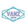 Wuhan Vanz Pharm Inc.