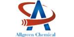Henan Allgreen Chemical Co., Ltd.
