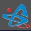 SHANGHAI GESHI FLUID EQUIPMENT TECHNOLOGY CO.,LTD.