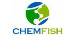 HUNAN CHEMFISH PHARMACEUTICAL CO., LTD.