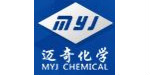 MYJ CHEMCIAL CO.,LTD.