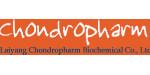 Laiyang Chondropharm Biochemical Co Ltd
