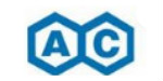 Asambly Chemicals Co.,Ltd.