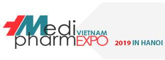 MEDI-PHARMA EXPO