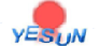 Shanghai Yesun Industrial Co., Ltd.