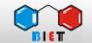 Wuhan Biet Co.,Ltd.