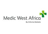 Medic West Africa 2020