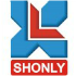 SHANGHAI SHONLY INDUSTRY & COMMERCE CO., LIMITED