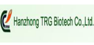 Hanzhong TRG Biotech Co., Ltd.