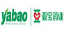 Yabao Pharmaceutical Group Co., Ltd.
