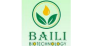 JILIN BAILI BIOTECHNOLOGY CO., LTD