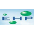Esteve Huayi Pharmaceutical Co., Ltd.