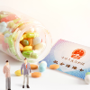 Speeding up review and guaranteeing payments: Blockbuster innovative drugs becoming truly accessible in China