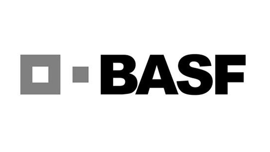 BASF(China)Co.,Ltd