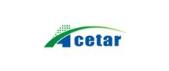 Acetar Bio-Tech Inc.