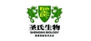 Zhejiang Shengshi Bio-technology Co.,Ltd