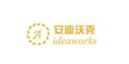 Changzhou Idea-Works Medical Technology Co., Ltd