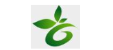 Xi'an Hao-Xuan Bio-Tech Co., Ltd.