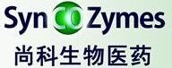 SyncoZymes (Shanghai) Co., Ltd.