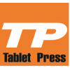Shanghai Tablet Machinery Co.,Ltd.