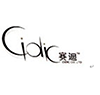 CIDIC Co.,Ltd,