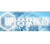 United Pharma Industries Co.,Ltd.