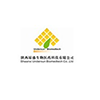 Shaanxi Undersun Biomedtech Co., Ltd