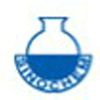 Sinochem Lantian Trading Co.,Ltd.