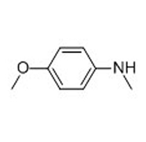 4-Methoxy-N-methylaniline