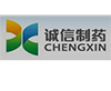 Jiangsu Chengxin Pharmaceutical Co., Ltd.