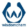 Beijing Wisdom Chemicals Co.,LTD