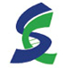 JIANGSU SEED CHEM CO.,LTD
