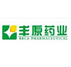 Anhui BBCA Pharmaceutical Co., Ltd.