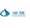 Hubei Lingsheng Pharmaceutical Co., Ltd.