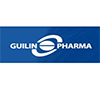 Guilin Pharceutical Co.,Ltd.