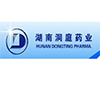 Hunan Dongting Pharmaceutical Co.,Ltd.