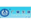 Shandong Guanghao Biological Products Co.,ltd