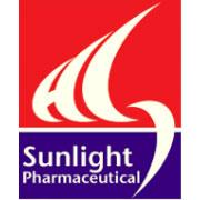 Changzhou Sunlight Pharmaceutical Co.,Ltd.