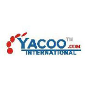 Suzhou Yacoo Science Co. Ltd