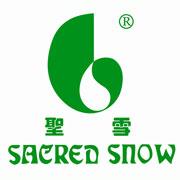Hebei Shengxue Dacheng Pharmaceutical Co., Ltd.